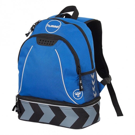 hummel-brighton-backpack-184827-5000kobalt.jpg1