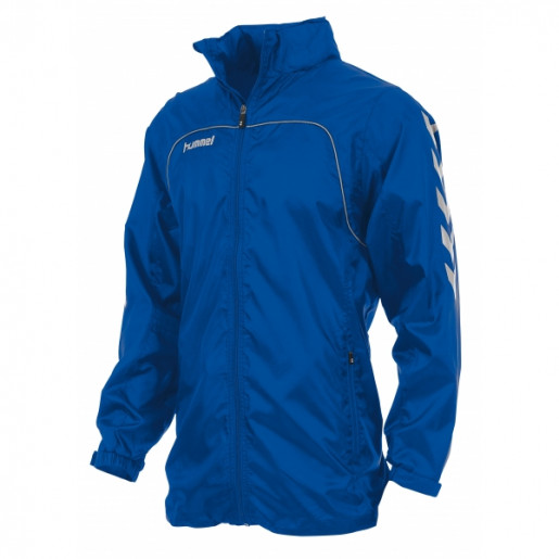 hummel all wheater jack corporate kobalt.jpg1