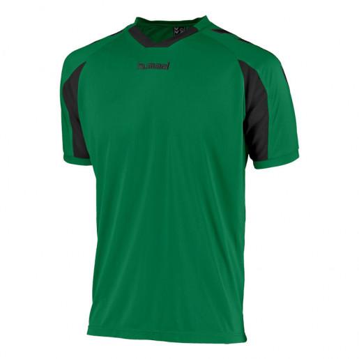 hummel shirt everton korte mouw sportshirt.jpg1