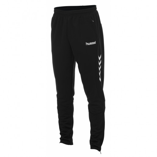 hummel team training pant zwart.jpg1
