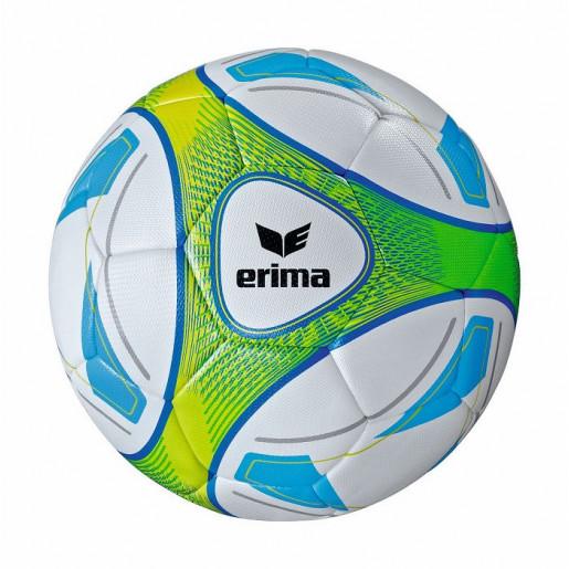 hybride lichtgewicht voetbal kunstgras.jpg1