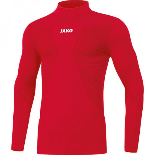jako ondershirt thermoshirt rood.jpg1