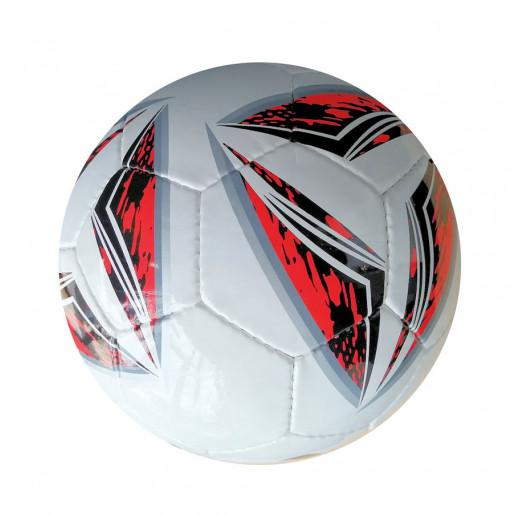 jeugdvoetbal kwd maat 5 320 gram.jpg1