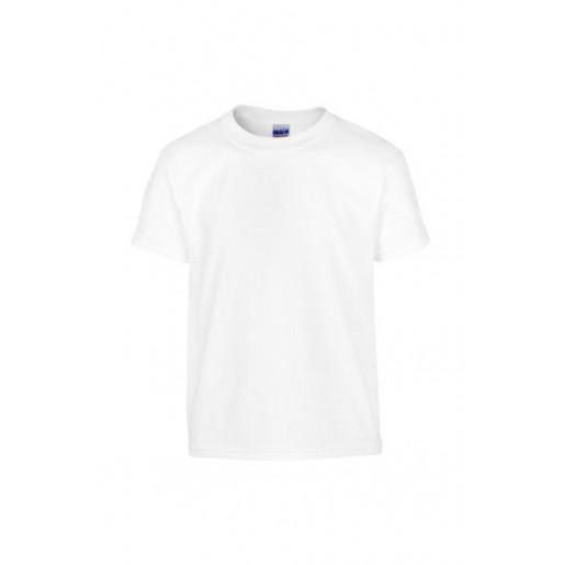 kinder t-shirt wit.jpg1