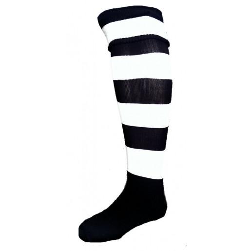 kousen zwart-wit geringd.jpg1