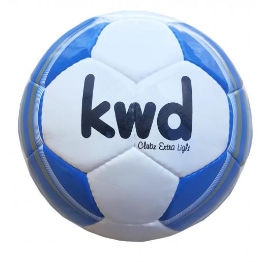 lichtgewicht voetbal kwd maat 5 JO10 JO11.jpg1