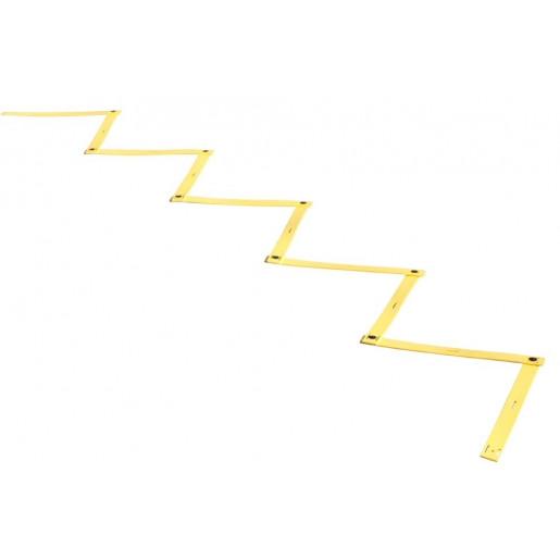loopladder criss cross.jpg1