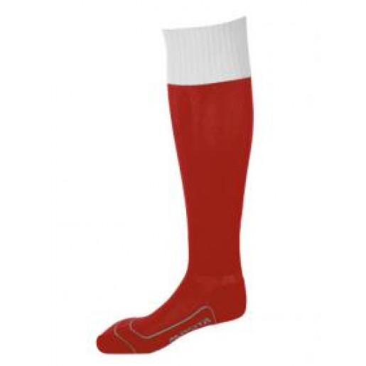 masita kousen chelsea rood wit.jpg1