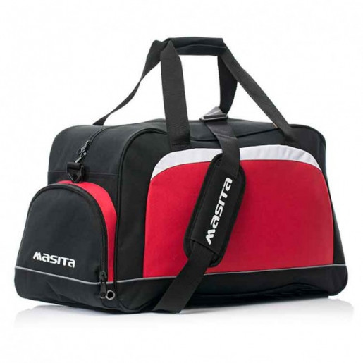 masita sporttas striker rood zwart.jpg1