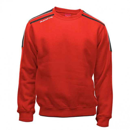 masita sweater striker rood zwart.jpg1