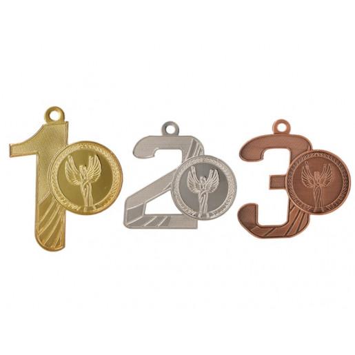 medaille 123.jpg1