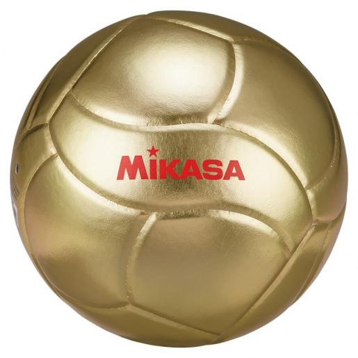 mikasa_gold_vg018w.jpg1