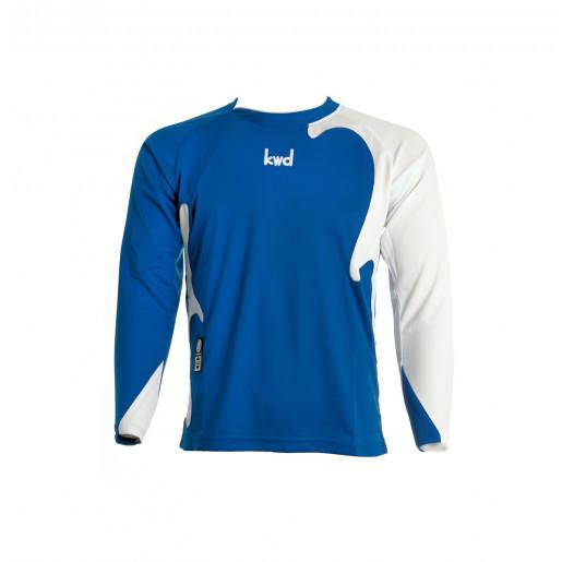 mills sportshirt apart sportshirt blauw wit.jpg1