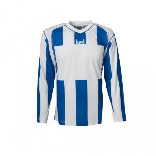 napels blauw wit streepshirt.jpg1