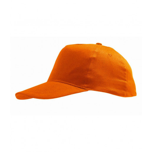 oranje cap solly sun.jpg1