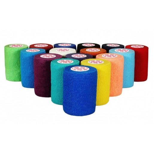 pro-wrap-sokkentape-4-5-m-x-7-5-cm-premier-sock-tape.jpg1