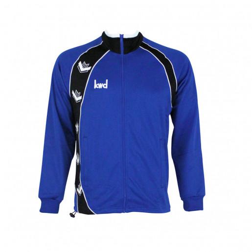 pronto jack trainingsjack voorzijde blauw.jpg1