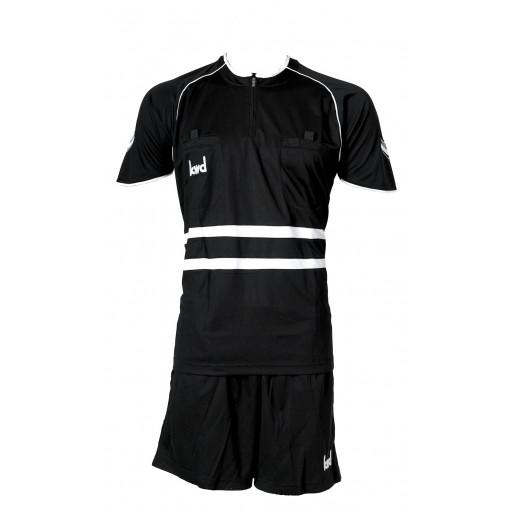 referee zwart wit korte mouw tenue referee.jpg1