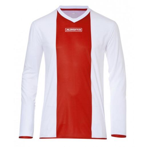 rood wit.jpg1