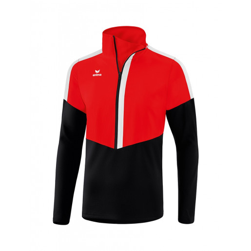 rood,zwart trainigsjas.jpg1