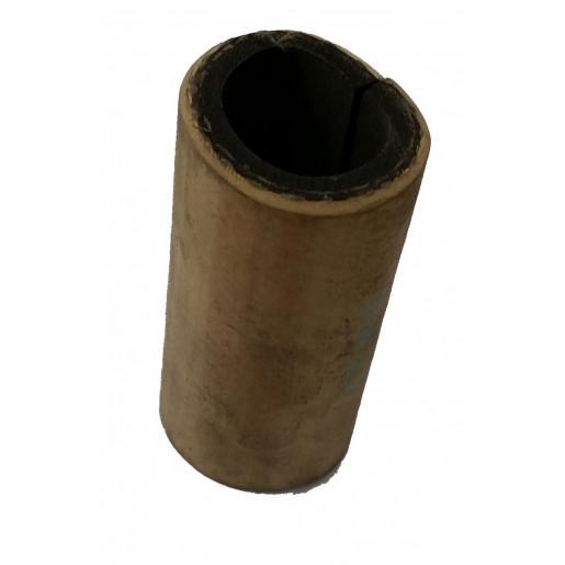 rubber voet voor tchouck.jpg1