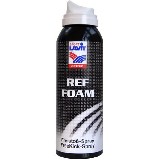 scheidsrechter spray - ref foam.jpg1