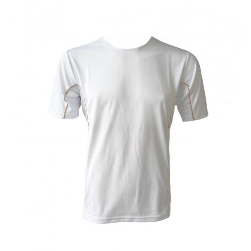 shirt wit diablo.jpg1
