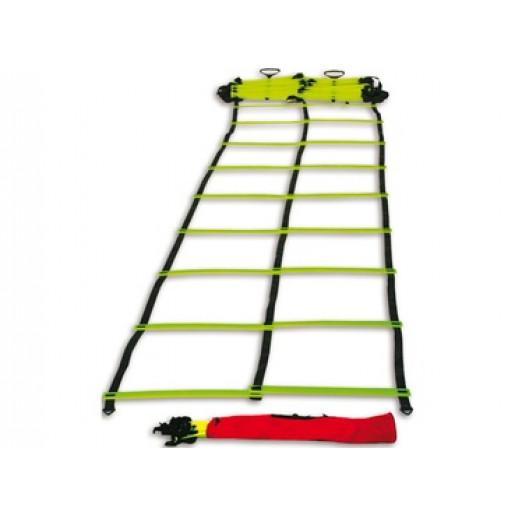 snelheidsladder double voetbal loopladder.jpg1