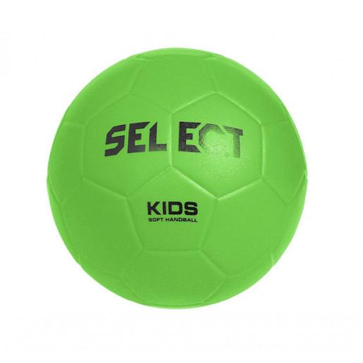 soft schuim handbal.jpg1