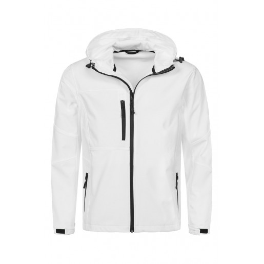 softshell witte jas.jpg1