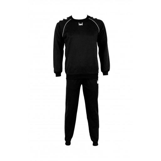 sportivo trainingspak joggingpak.jpg1