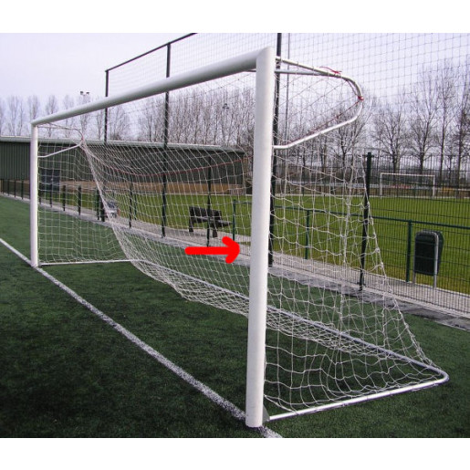 staander voetbal vast doel.jpg1
