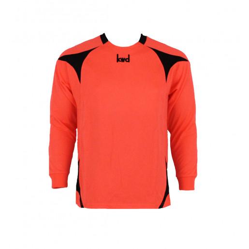 talento keepershirt goalkeeper talento coral.jpg1