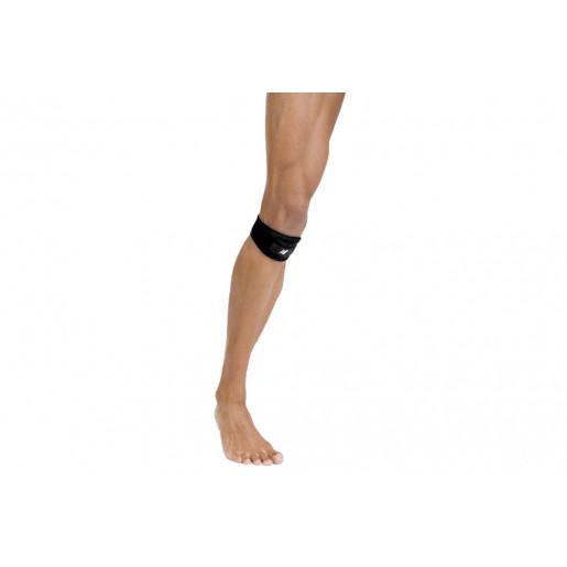 tendo kniebandage rucanor zwart.jpg1