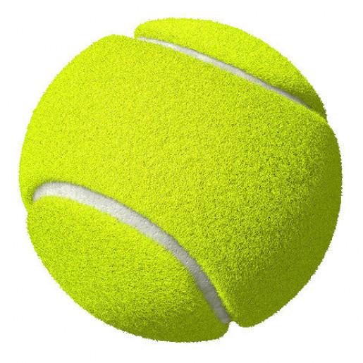 tennisbal.jpg1