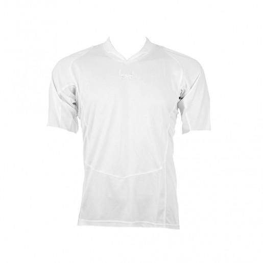 uni shirt wit sportshirt.jpg1