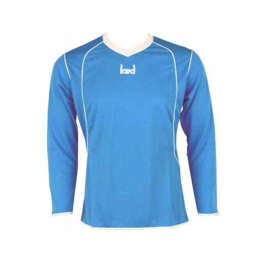 victoria lichtblauw hemelsblauw sportshirt lange mouw.jpg1