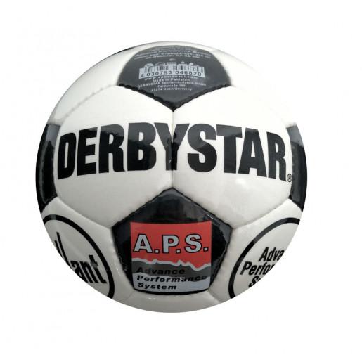 voetbal brilliant retro derbystar.jpg1