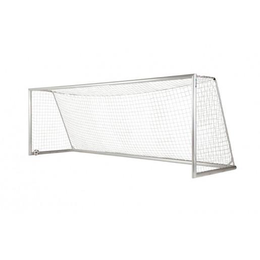 voetbal doelnetten.jpg1