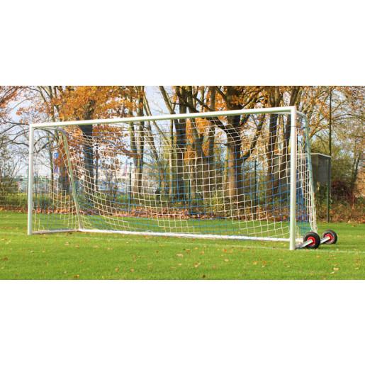 voetbaldoel.jpg1