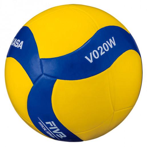 volleybal_mikasa_v020w.jpg1
