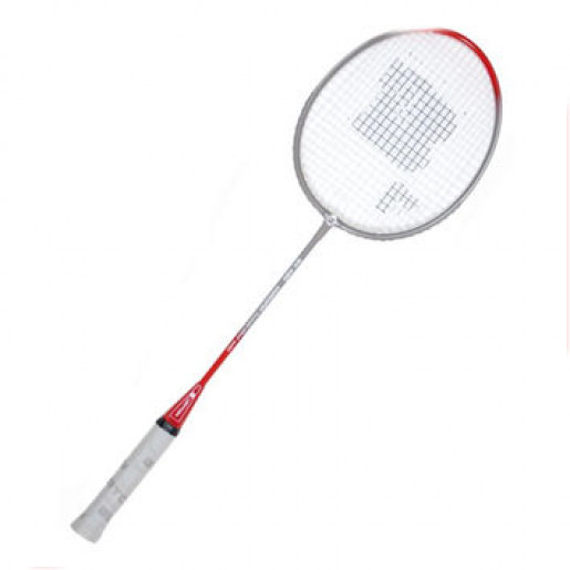 yonex_kanikapot badmintonracket.jpg1