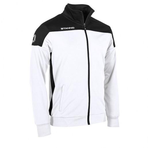 zwart wit stanno jas (002).jpg1