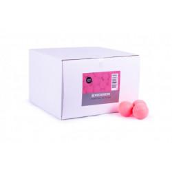 01627_-_tafeltennisballen_fun_roze.jpg1