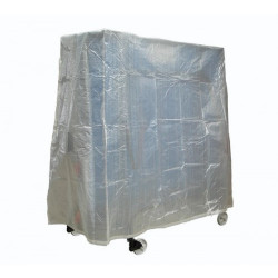 01745-HK-Afdekhoes-500x450.jpg1