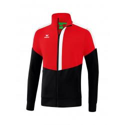 1032023_V erima sweater rood.jpg1