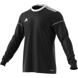 17-adidas-squadra-17-jersey-ls-black-bj9185.jpg1