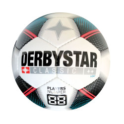 320 gram derbystar classic light photo by kwd.jpg1