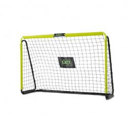 41-20-18-00-exit-tempo-stalen-voetbaldoel-180x120cm-groen-zwart-1.jpg1