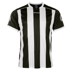 410003-8200-02 brighton stanno shirt.jpg1